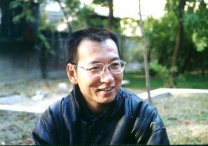 2008liu-xiaobo-11