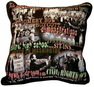 civil-rights-pillow