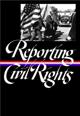 civil-rightsreporting