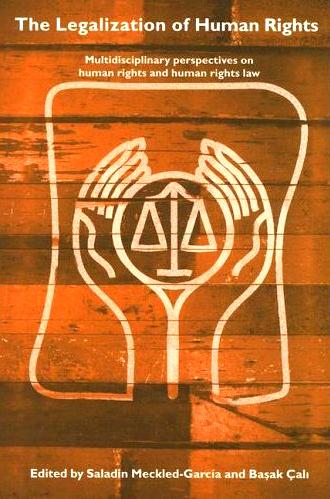 human_rights1