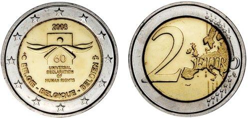 ydhr-coin2