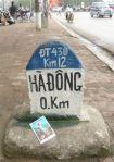 90327-01-hadong