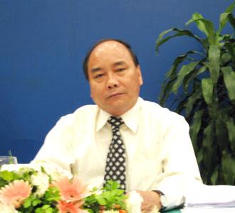 NguyenXuanPhuc
