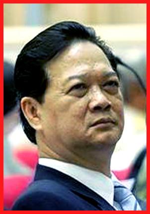 Nguyen_Tan_Dung