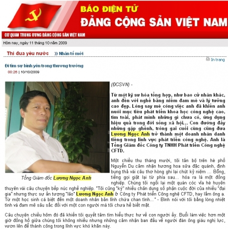 cpv_luongngocanh