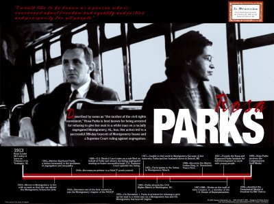 rosa-parks-posters