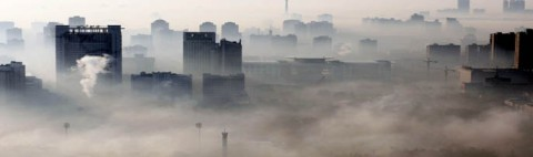 china-polluted-chinese-city-smog-danlambao