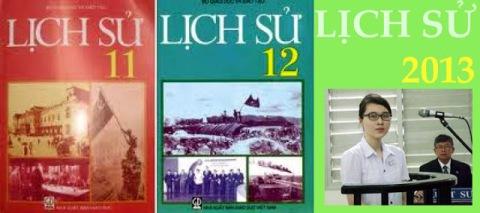 ef658-lichsu-11-12-13