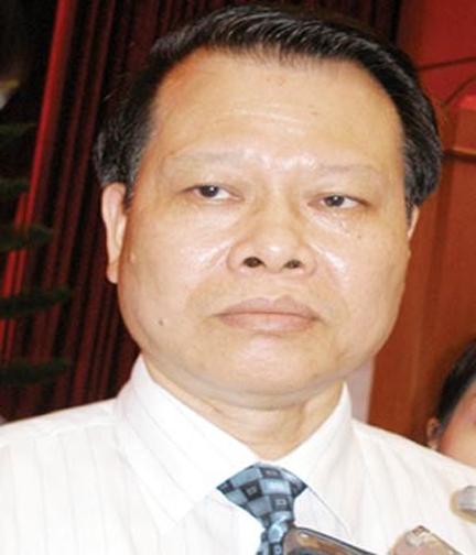 """""""Cầm vốn nhà nước tâm trạng lắm!"""" (Vũ Văn Ninh)"""