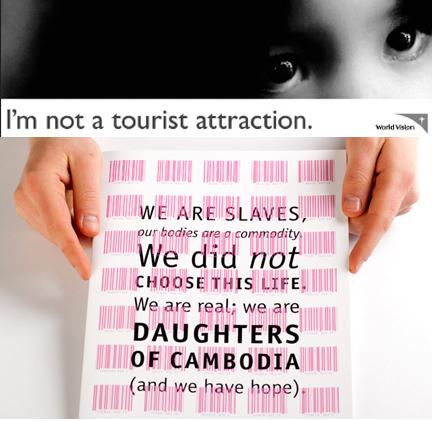 Kam-tourist_ad copy