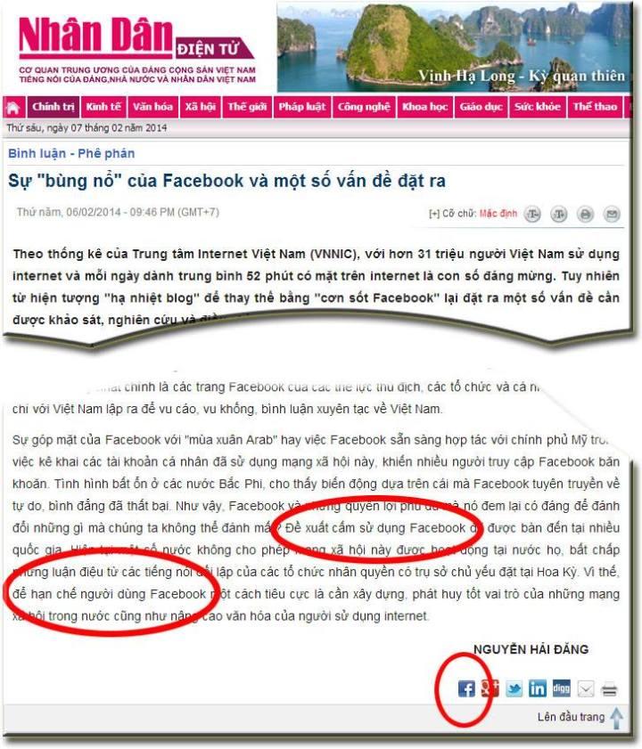 facebookbungno