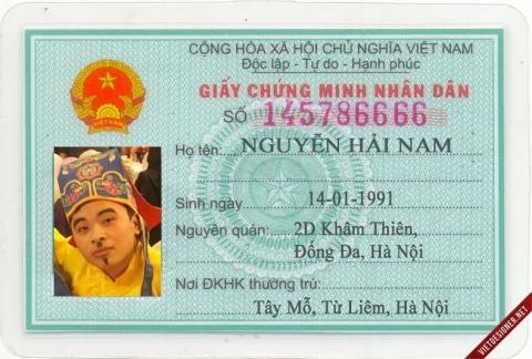 giaychungminhND02