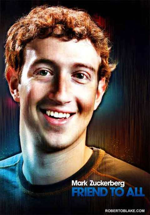 mark_zuckerberg_artwork