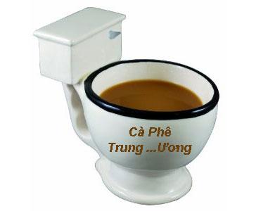 toilet-mug