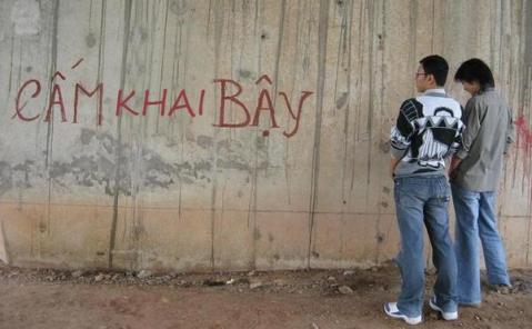 camkhaibay copy