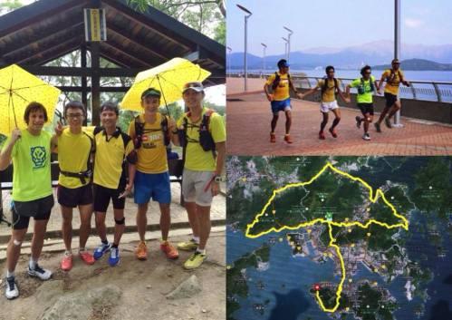 OCLP-marathon