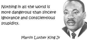 martin_luther_king_jr_stupidity
