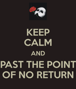 point-of-no-return