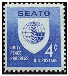 Seatostamp