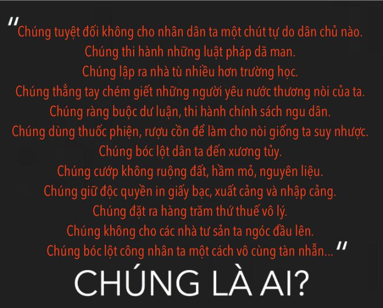 ChungLaAi