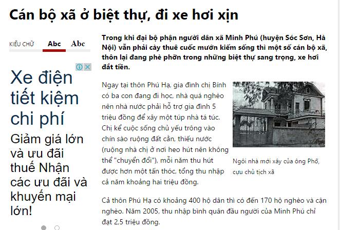 nongthon-bietthuxaap
