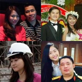 Son-Hung-Huong-Hai