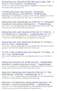 TG-duongongsongDa