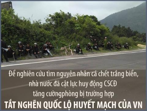 Hatinh-Quangbinh