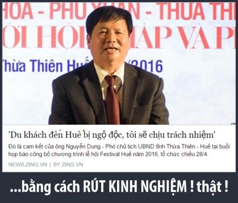 Hue-NguyenDung