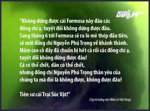 ong-xa-thai-formosa-dspl