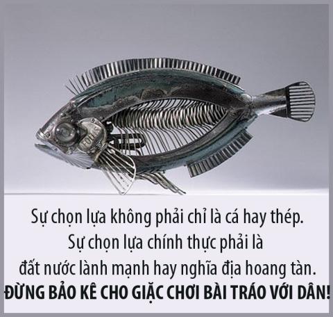 steel_fish
