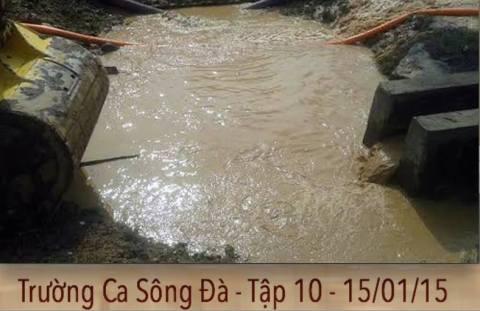 SongDa10