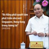 20160829-nguyenxuanphuc-danang-sing