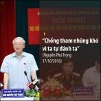20161017-nguyenphutrong-tadanhta
