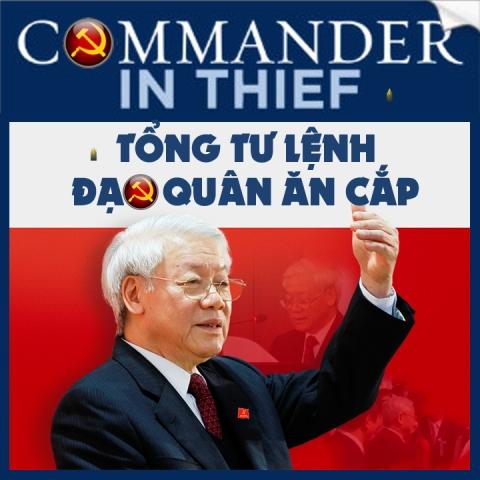 _fuckcommunism9